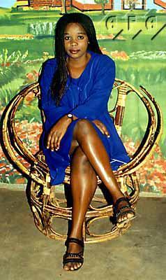 singles in kampala uganda